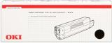 toner e cartucce - 42127408 toner nero, durata 5.000 pagine