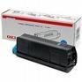 toner e cartucce - 42804515 toner cyano 3.000p