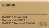 toner e cartucce - 7815a003 tamburo originale di stampa, colore nero. Durata 24.000 pagine