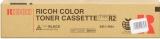 toner e cartucce - 888344 toner nero 24.000p