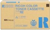 toner e cartucce - 888347 toner cyano 10.000p
