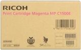 toner e cartucce - 888549 toner magenta, durata 2.800 pagine