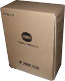 toner e cartucce - 8935-204 toner originale 2pz