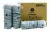 toner e cartucce - 8935-504 toner originale 4pz