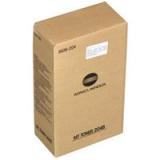 toner e cartucce - 8936-204 toner originale 2pz