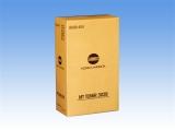 toner e cartucce - 8936-404 toner originale 2pz
