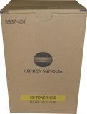 toner e cartucce - 8937-424 toner giallo 10.000p