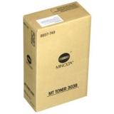 toner e cartucce - 8937-749 toner originale 2pz