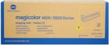 toner e cartucce - a03105h Tamburo giallo, durata indicata 30.000 pagine