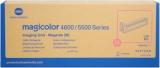 toner e cartucce - a0310ah Tamburo di stampa magenta, durata indicata 30.000 pagine