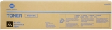 toner e cartucce - a070150 toner nero 25.000 pagine