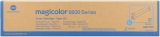toner e cartucce - a0d7453 toner cyano