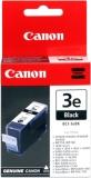 toner e cartucce - bci-3ebk cartuccia nero 500p