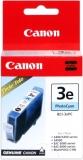 toner e cartucce - bci-3ec cartuccia cyano 390p