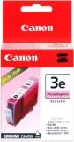 toner e cartucce - bci-3epm cartuccia photomagenta