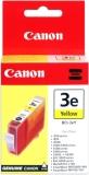 toner e cartucce - bci-3ey cartuccia giallo 390p