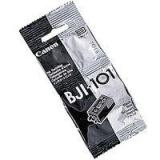 toner e cartucce - bji-101 cartuccia nero