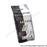 toner e cartucce - bji-643bk cartuccia nero