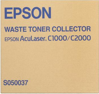 Epson s050037 vaschetta recupero