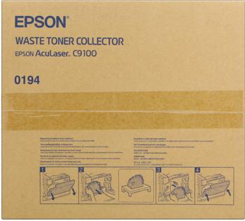 Epson S050194 vaschetta di recupero toner