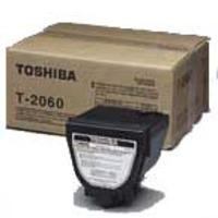 Toshiba t-2060e toner originale