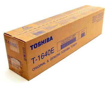 Toshiba t-1640e toner originale 24.000p