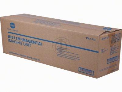 konica Minolta 4062-423 tamburo di stampa magenta 45.000p