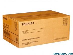 Toshiba t-1570e toner originale