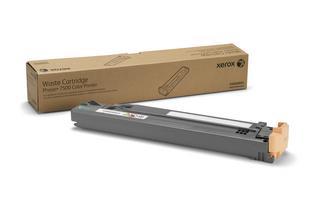 Xerox 108r00865 vaschetta di recupero toner