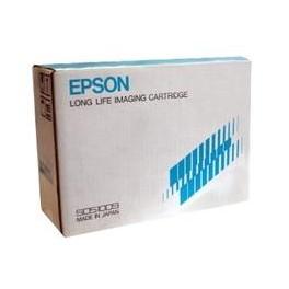 Epson s051009 toner originale nero