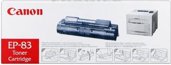 Canon ep-83bk toner nero