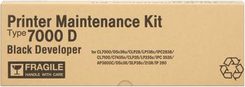Ricoh 400962  Kit D