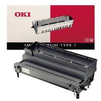 Oki 41019502  tamburo di stampa