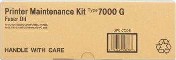 Ricoh 400878  kit G