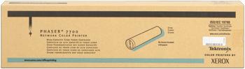 Xerox 16194400 toner cyano, durata 10.000 pagine