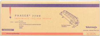 Xerox 16188800 unit� fusore originale