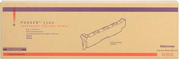 Xerox 16189100 vaschetta di recupero toner