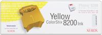 Xerox 16204700 colore giallo 5pz