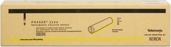 Xerox 16194600 toner giallo, durata 10.000 pagine
