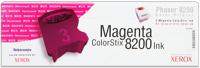 Xerox 16204600 colore magenta 5pz
