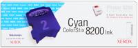 Xerox 16204500 colore cyano 5pz