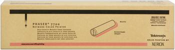 Xerox 16194500 toner magenta, durata 10.000 pagine