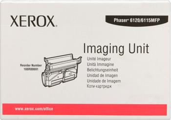 Xerox 108r00691 kit tamburo di stampa: nero,cyano, magenta, giallo