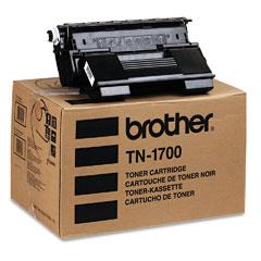 Brother tn-1700 toner originale