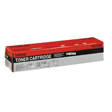 Brother tn-300 toner originale