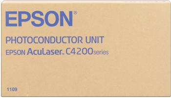 Epson S051109  Fotoconduttore durata 35.000p