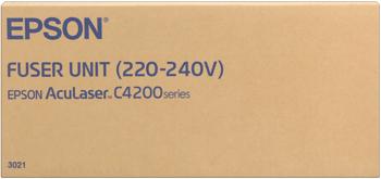 Epson S053021 Unit� fusore