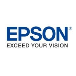 Epson S051189  Toner nero
