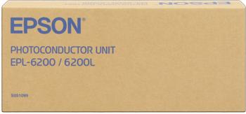 Epson S051099  Unit� fotoconduttore originale, durata indicata 20.000 pagine