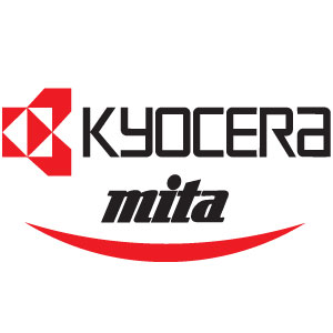 kyocera mk-856b Maintenance Kit B (colore)